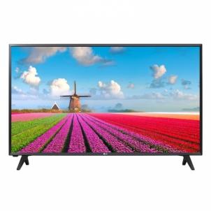 Televizorius 43LJ500V