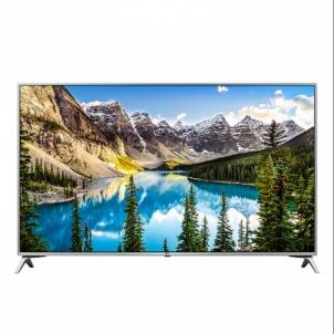 TV 43UJ6517