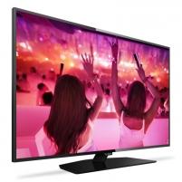 TV 49PFS5301