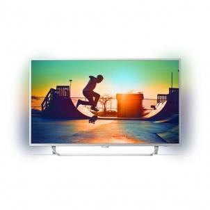 Televizorius 49PUS6412