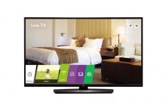 TV 49UW761H.AEUY