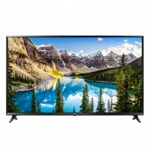 TV 65UJ6307