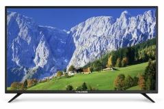 Televizorius Blauberg LFS4002 LED/ LCD televizoriai