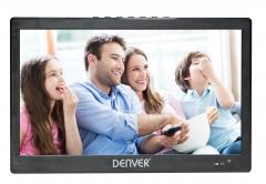 Televizorius Denver LED-1031 Led/ LCD tv