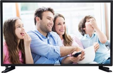 Televizorius Denver LED-2467 LED/ LCD televizoriai