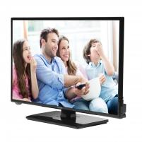 Televizorius Denver LED-2468 LED/ LCD televizoriai