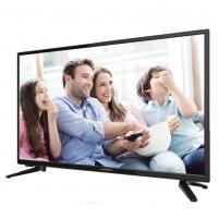 TV Denver LED-3271 Led/ LCD tv