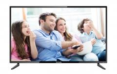 Televizorius Denver LED-5569T2CS LED/ LCD televizoriai