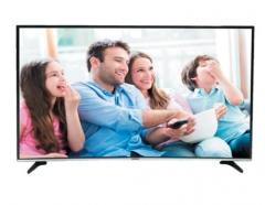 TV Denver LED-5570T2CS Led/ LCD tv