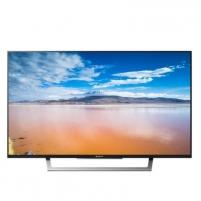 Televizorius KDL32WD755B