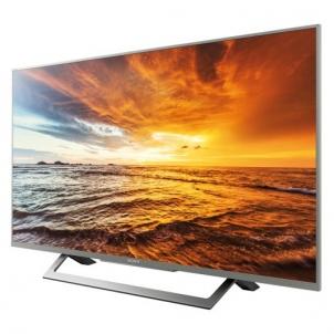 Televizorius KDL32WD757S