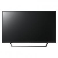 TV KDL32WE610B