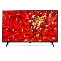 Televizorius LG 32LM6300 LED/ LCD televizoriai