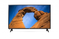 Televizorius LG 43LK5000