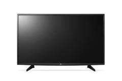 Televizorius LG 43LK5100
