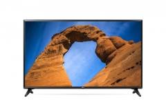 Televizorius LG 43LK5900