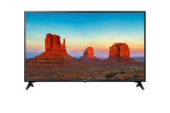 Televizorius LG 43UK6200
