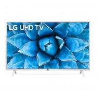 Televizorius LG 43UN73903LE LED/ LCD televizoriai