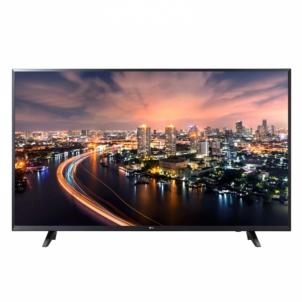 TV LG 49UJ620V Led/ LCD tv