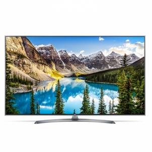 TV LG 49UJ7507