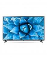 Televizorius LG 50UN73003LA . Led/ LCD tv