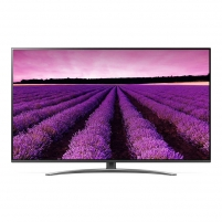 TV LG 55SM8200 Led/ LCD tv