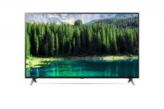 Televizorius LG 55SM8500 LED/ LCD televizoriai