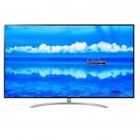 Televizorius LG 55SM9800
