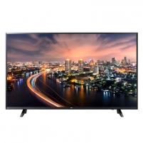 TV LG 55UJ620V