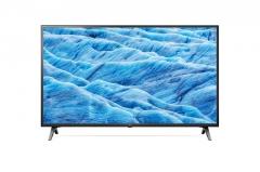 Televizorius LG 55UM7100 LED/ LCD televizoriai