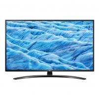 Televizorius LG 55UM7450