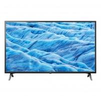 Televizorius LG 60UM7100