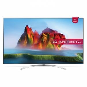 TV LG 65SJ850V