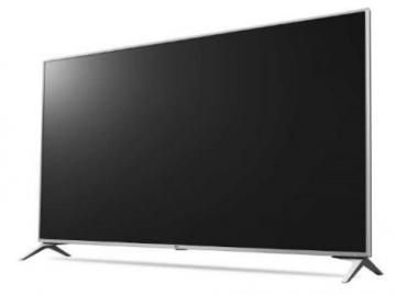 Televizorius LG 65UJ6517. Led/ LCD tv