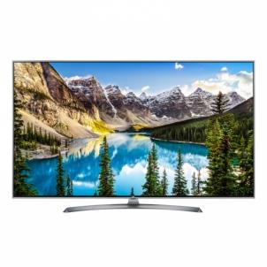 Televizorius LG 65UJ7507 Led/ LCD tv