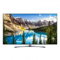 Televizorius LG 65UJ7507 LED/ LCD televizoriai
