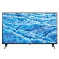 Televizorius LG 65UM7100 Led/ LCD tv