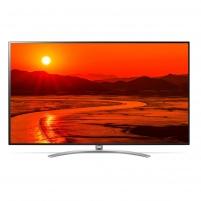 Televizorius LG 75SM9900