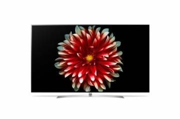 TV LG OLED55B7V