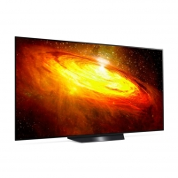 Televizorius LG OLED55BX3LA