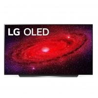 Televizorius LG OLED55CX3LA Led/ LCD tv