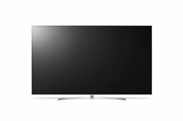 Televizorius LG OLED65B7V LED/ LCD televizoriai