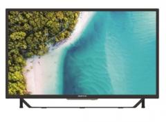 Televizorius Manta 32LFN29D