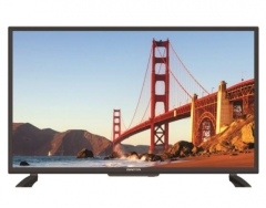 TV Manta 32LFN69D Led/ LCD tv