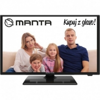 TV Manta 32LHA29E Led/ LCD tv