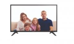 Televizorius Manta 32LHA69K