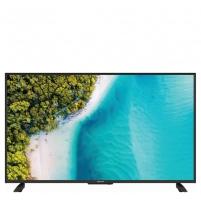 Televizorius Manta 50LUA120S Led/ LCD tv