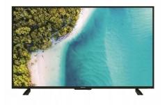 Televizorius Manta 50LUN120D Led/ LCD tv