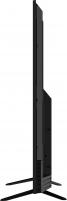 Televizorius Manta 65LUA58L Led/ LCD tv