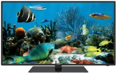 Televizorius Manta LED94005 PRO
